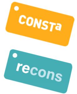 Consta Recons